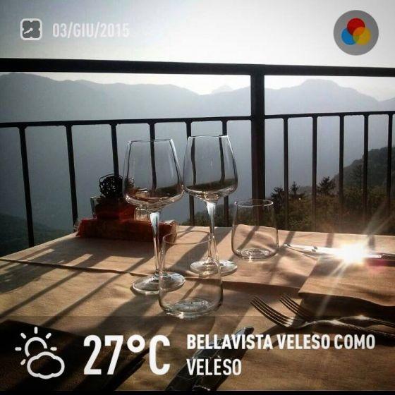 Bella Vista 1