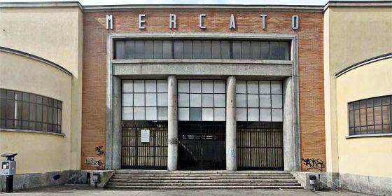 MercatoCOMO2